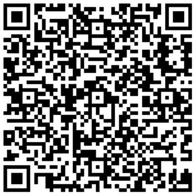 http://www.ningbofob.com/ningboxinwen/35927.html