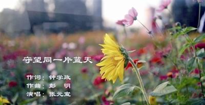 http://www.ncsnb.com/caijingfenxi/35670.html