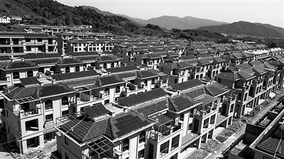 http://www.jienengcc.cn/nenyuanxinwen/166701.html