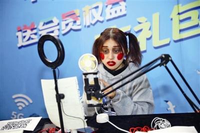 http://www.ningbofob.com/kejizhishi/43907.html