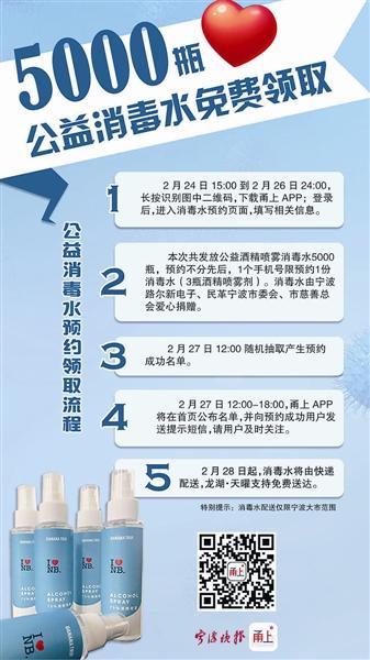 http://www.ncsnb.com/tiyuhuodong/46384.html