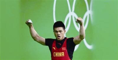 东京奥运会推迟举行 对这些宁波健儿影响几何?