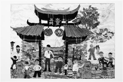 http://www.ncsnb.com/ningbofangchan/50557.html