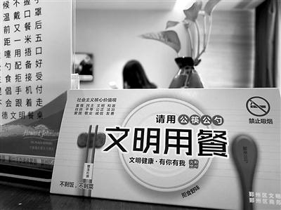 宁波晚报记者 谢舒奕 文/摄