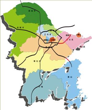 地图 设计 矢量 矢量图 素材 300_359