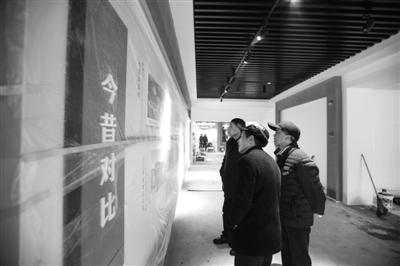 再访余姚梁弄横坎头村 村级收入增一倍多 农家乐常常爆满-新闻中心-中国宁波网