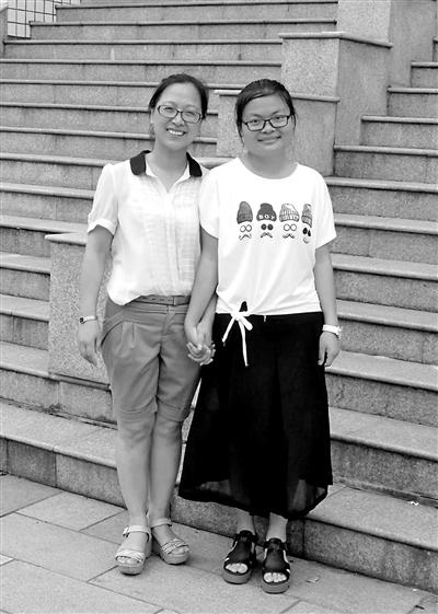 宁波中职学生一路奋斗 考上汉语言文学研究生